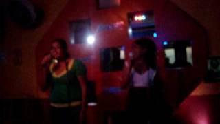 karaoke susi y soham