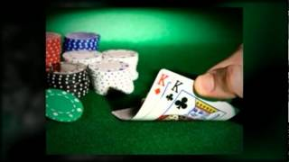 Learn How to Play Baccarat at BingoHouse
