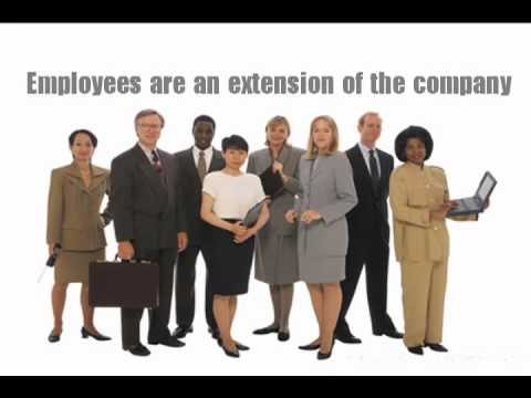 Tips on Orienting Your New Employee- New Employee Orientation