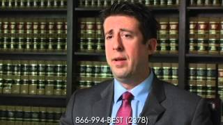 San Jose CA Sexual Harassment Attorney San Francisco Hostile Work Environment Lawyer California