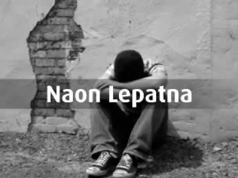 Detty Kurnia-Darso - Naon Lepatna