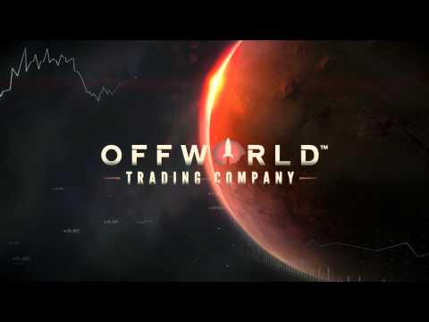 Offworld Price Index - Christopher Tin Mp3