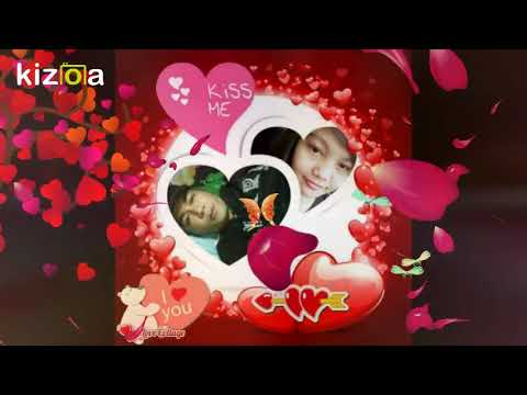 Kizoa Movie - Video - Slideshow Maker: Closer You And I ryan and bheil 07