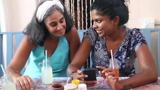 Goan Travel Blog ~ Goan Travellers~ Travel Stories