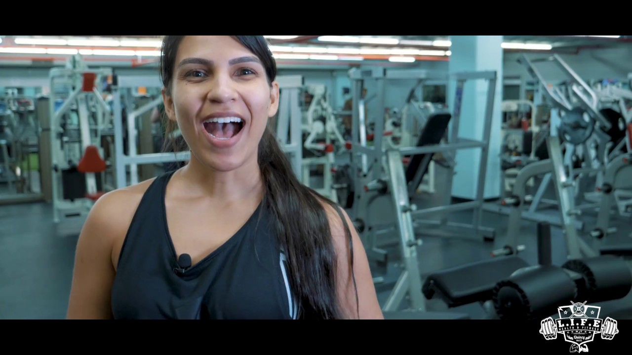 Gym in quincy ma l i f e health fitness