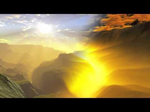 Spanish Audio Bible Book Of Revelations Chapter 1
