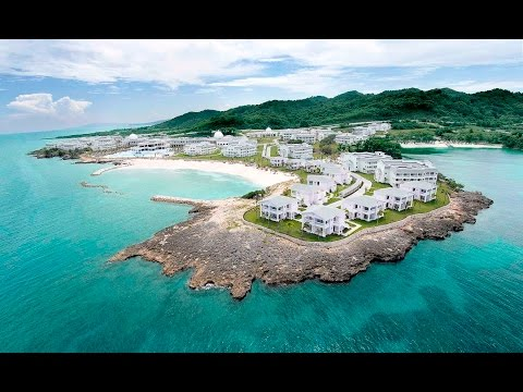 """beaches-at-grand-palladium-jamaica-and-croydon-tour-by-""""travel,-eat,-have-fun,-repeat""""--episode-11"""