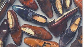 Качественная обувь. Как выбрать Сколько стоит и где купить