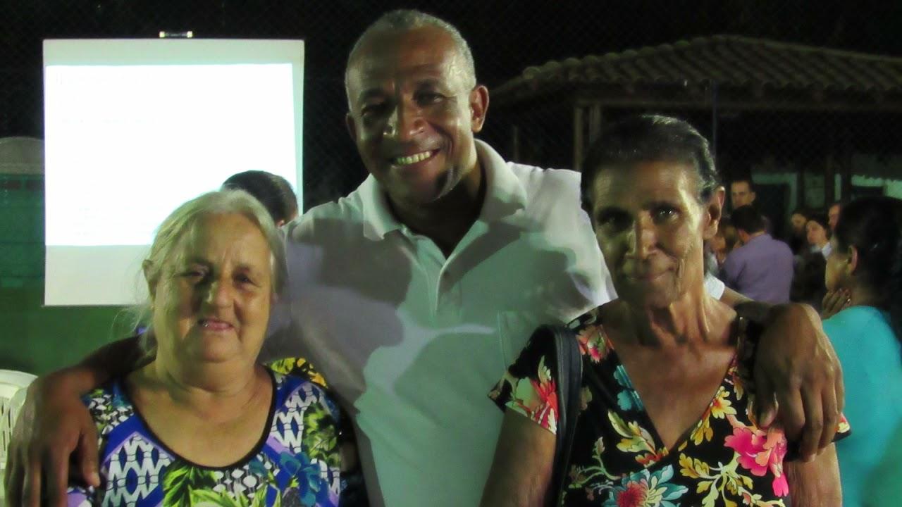 Atingidos de Barra Longa fazem pedido judicial de Indenização