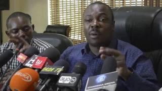 HECHE : UWEKEZAJI JIMBONI KWANGU UFUATE UTARATIBU MZURI