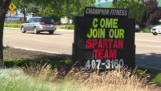 Spartan Race returns to Idaho challenging competitors while impacting lives