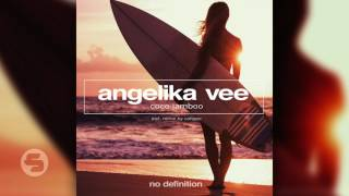 Angelika Vee Coco Jamboo Calippo Remix