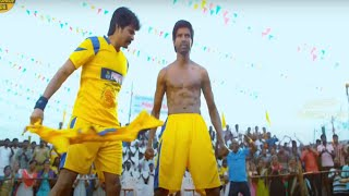 Sivakarthikeyan Blockbuster Movie Ultimate Interesting Comedy Scene | Express Comedy Club