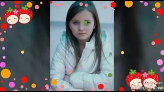 Алиса Кожикина - Я не игрушка