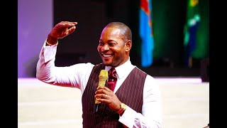 If You Seek Him You Will Find Him | Pastor Alph Lukau | Sunday 23 June 2019 | 3rd Service | LIVE