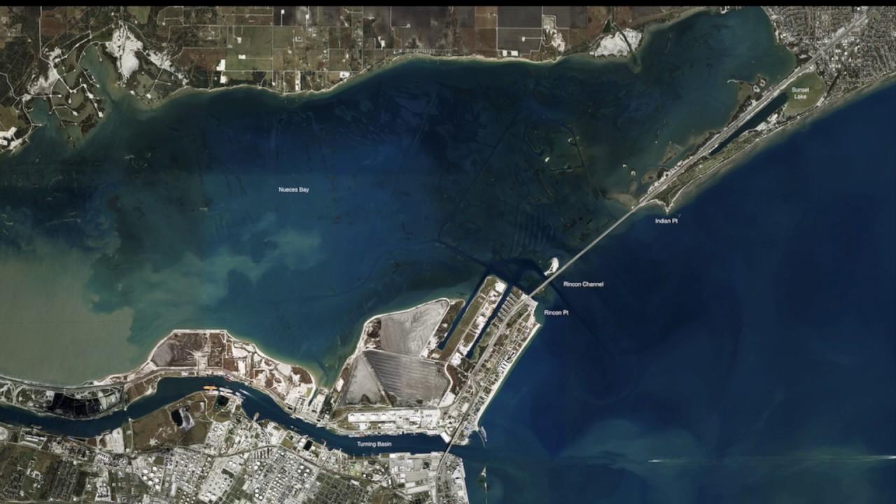 Texas fishing tips fishing report july 6 2017 corpus for Corpus christi fishing report