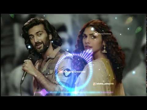 Aai Shapath Tuzya Prem Karto Dj  Remix Song  Malaal Movies Song  Ashokraj Creativs