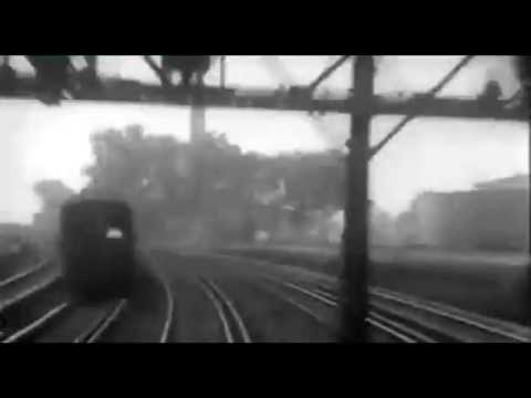 fm-crosstown-train-promo-video-from-new-album-rockville