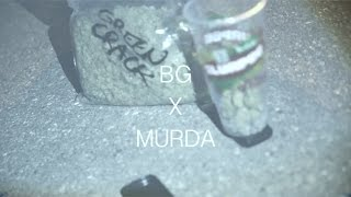 BG X Murda - First Degree [HD]