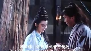 Download lagu Sharla Cheung Man   菩提幽魂 The Buddhist Spell 1993