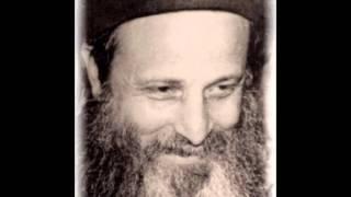 Abouna Bishoy Kamel