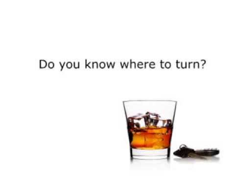 Pinellas County DUI Defense attorney, Sonny Im Law office Tarpon Springs