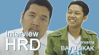 Video BAND BARU BAYU SKAK! download MP3, 3GP, MP4, WEBM, AVI, FLV Oktober 2018
