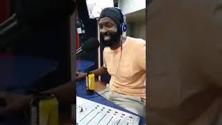Who is Steve Kekana - DJ Sbu pays tribute to the legendary Steve Kekana