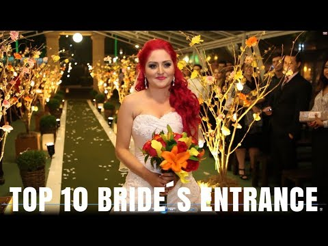 best-wedding-instrumental-songs-for-walking-down-the-aisle-|-top-10-bride-entrance-songs