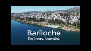 BARILOCHE  ARGENTINA  PATAGONIA  AMERICA DO SUL PONTOS TURISTICOS  - AJIMEX VIAGENS