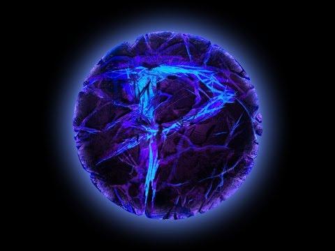 dark souls 2 matchmaking arena