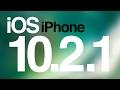 Mình bán Apple iPhone 6S plus 64 GB màu Hồng Chỉ 4.000.000 đ