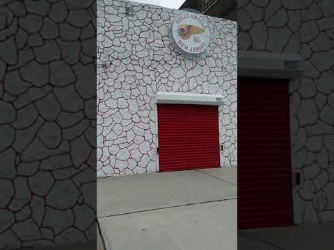 Hells Angels President New Jersey – Home Ideas