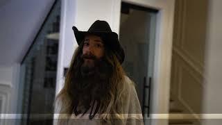 The Bearded Lady -- A Jenna Marbles Horror Edit