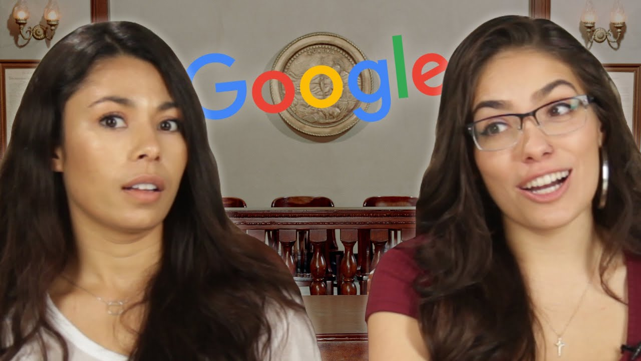 Lawyers Answer Commonly Googled Questions About Lawyers