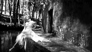 CHRIS ZIPPEL feat. Sophie Tusneida - Still Love