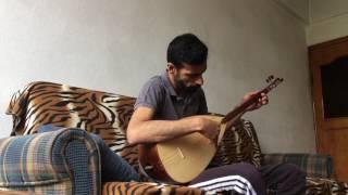 Baixar Tolga Akar - Bad-ı Saba Esen Seher Yelleri