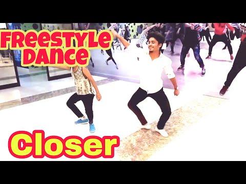 Mk dance academy in kaithal  8950359509 7504900214