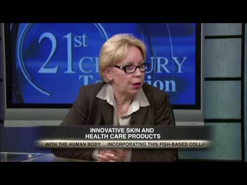 Innovative Skin and Health Care Products