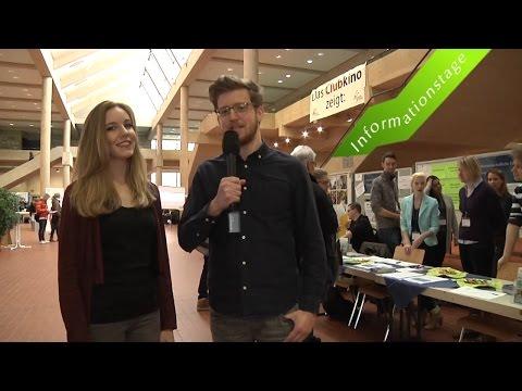 Studieren in Göttingen?