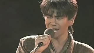 悲しみにさよなら mix(1985〜1997)安全地帯 玉置浩二