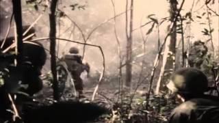 Vietnã: Os Arquivos Perdidos - Parte 2