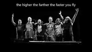 Baixar Can´t deny me - Pearl Jam (lyrics)
