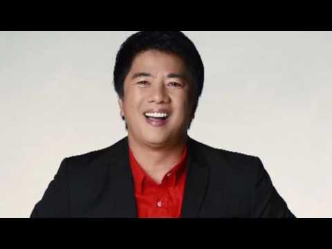 Wag Ka Lang Magpapa Boogie 1 Hr