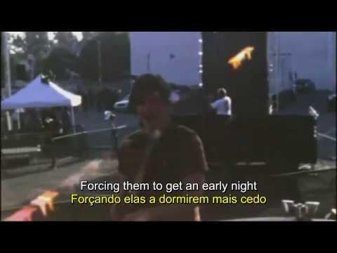 Alex Turner - Stuck on the Puzzle (Legenda Português e Inglês)