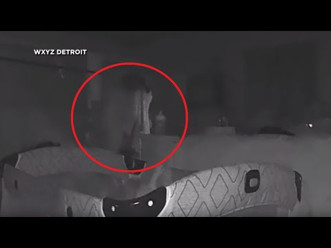 ghost-caught-on-nanny-cam?-see-the-creepy-video,-plus-more-of-this-week's-crazy-stories
