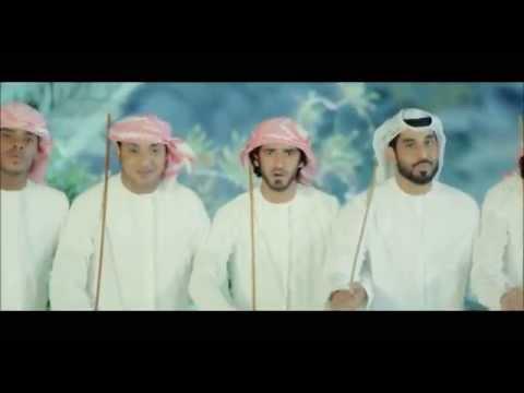 Al-Harbiya Style* United Arab Emirates فرقة العوايد الحربية