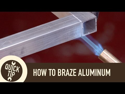 "how-to-""weld""-aluminum-without-a-welder"