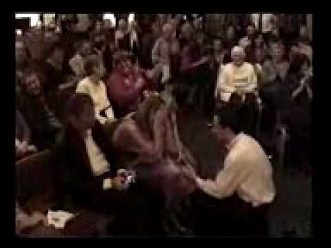 Mark's Concert and Proposal mpeg4.mp4