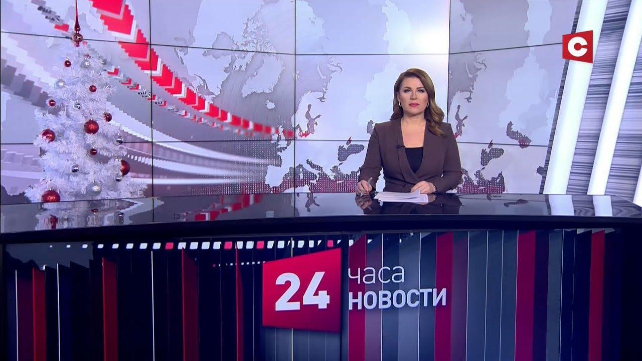 tulsas 24 hour news phoenix - 2 дня 1280×720
